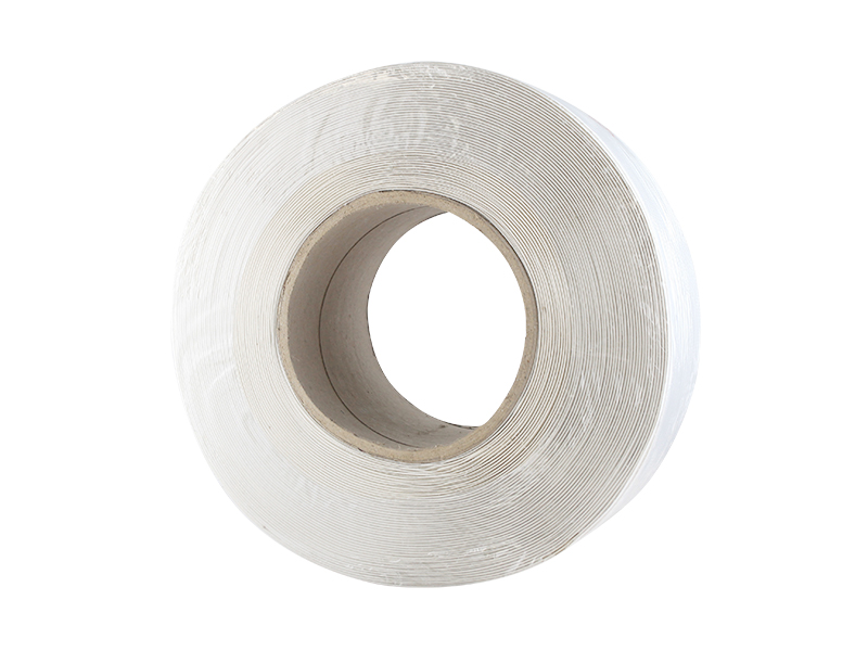 3000meters Manual Tool Handcraft Thick Polypropylene PP Strapping Band